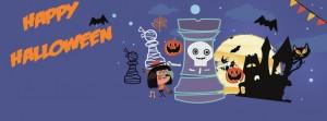 2015-10-28-halloween-Facebook-profil-pic