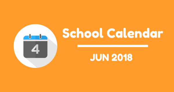 School Calendar_Link picture_Jun2018