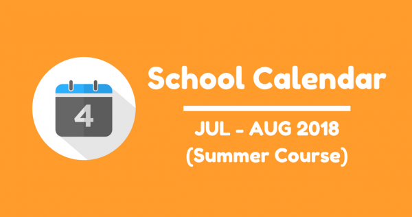 School Calendar_Link picture_Jul-Aug2018